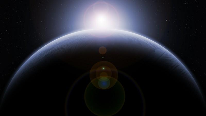 planet-581239_1280