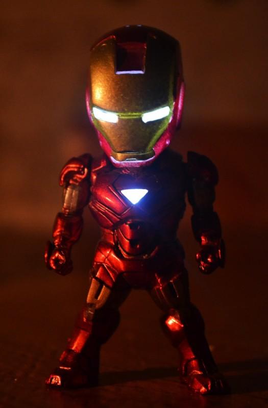 iron-man-704086_1280