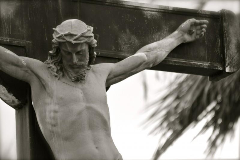 jesus-485411_1280